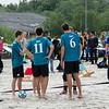 Beachfodbold-3