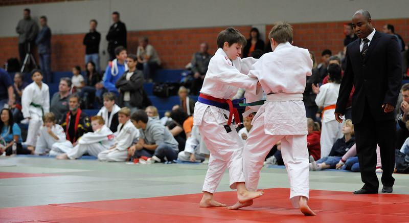 September 08 001 BZM Judo 159