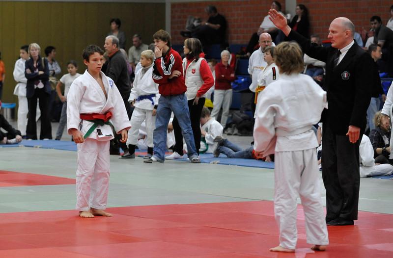 September 08 001 BZM Judo 374
