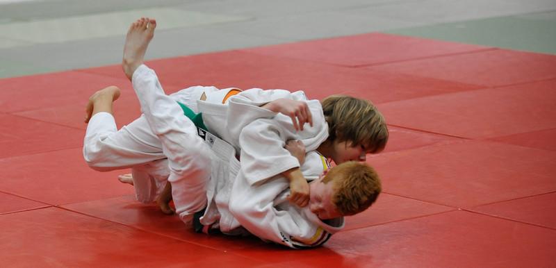September 08 001 BZM Judo 328