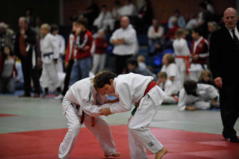 September 08 001 BZM Judo 371