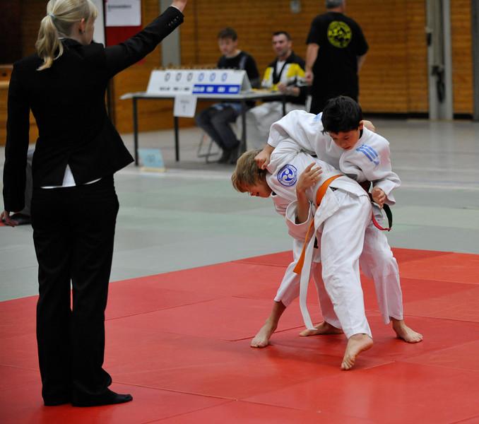 September 08 001 BZM Judo 012