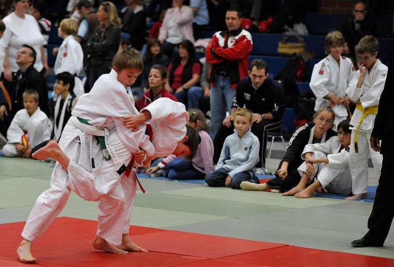 September 08 001 BZM Judo 202