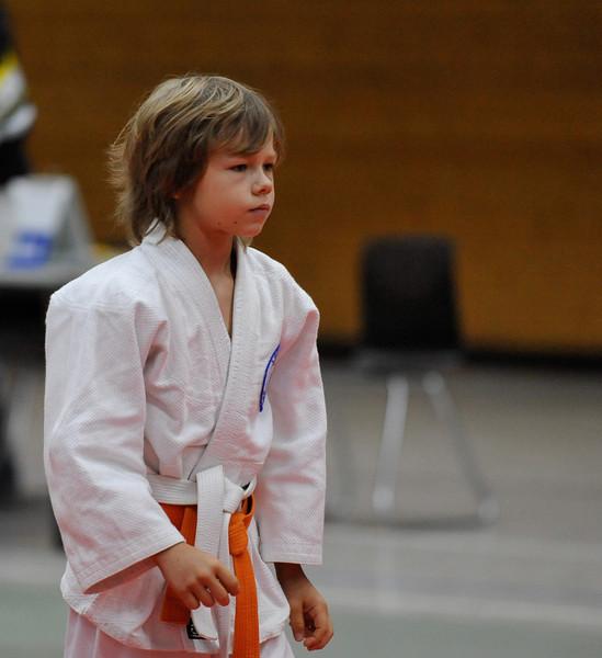 September 08 001 BZM Judo 006
