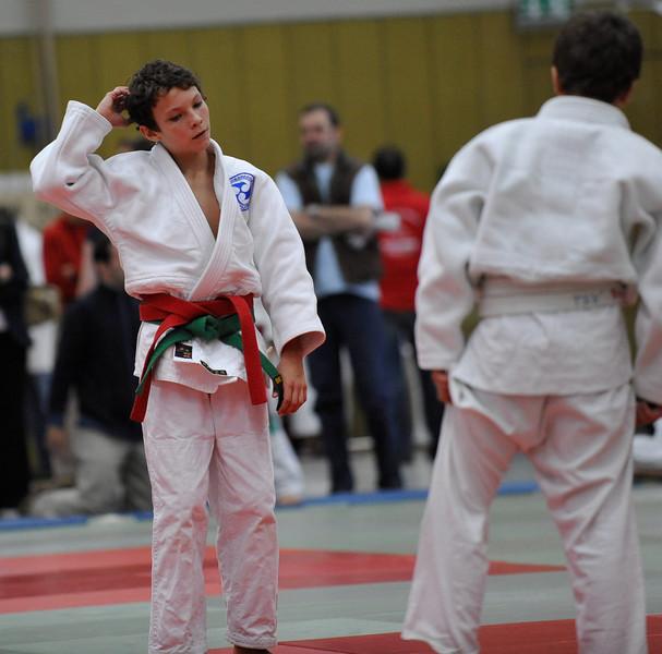 September 08 001 BZM Judo 403