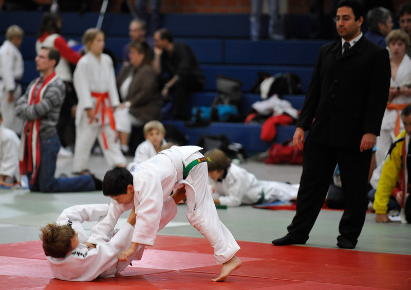 September 08 001 BZM Judo 296