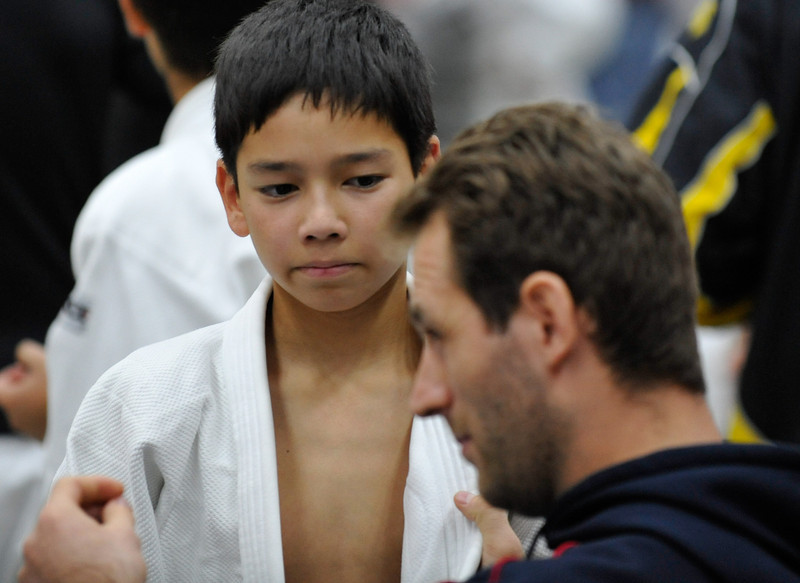 September 08 001 BZM Judo 267