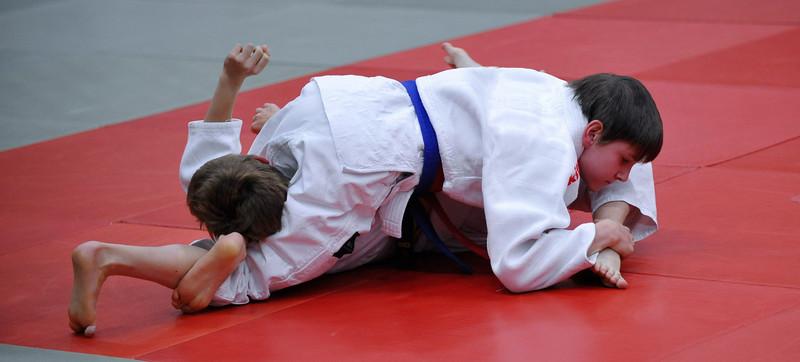 September 08 001 BZM Judo 086