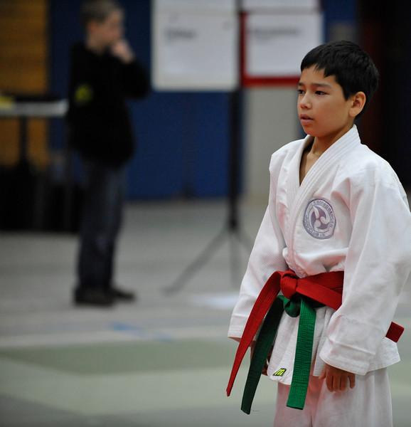 September 08 001 BZM Judo 041