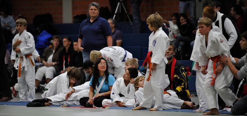 September 08 001 BZM Judo 151
