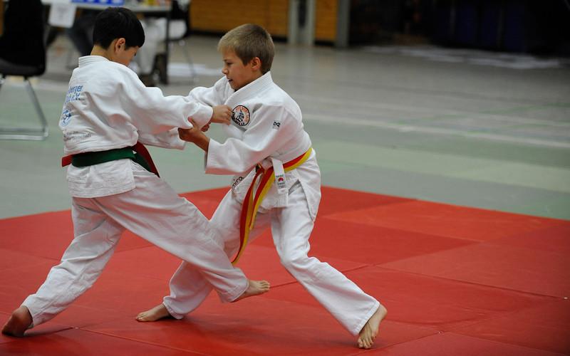 September 08 001 BZM Judo 056