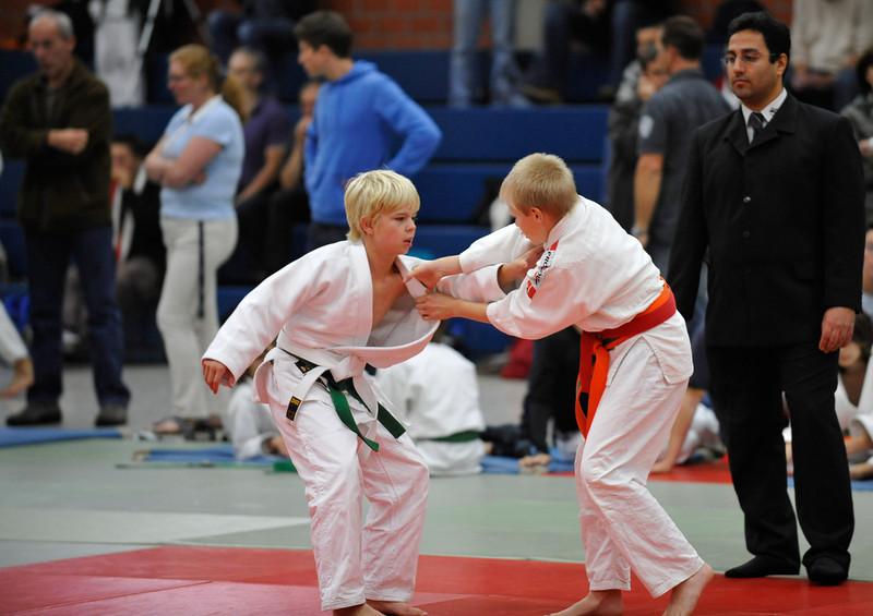 September 08 001 BZM Judo 343