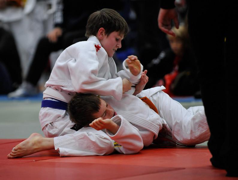 September 08 001 BZM Judo 408