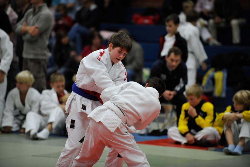 September 08 001 BZM Judo 382