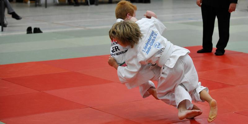 September 08 001 BZM Judo 339