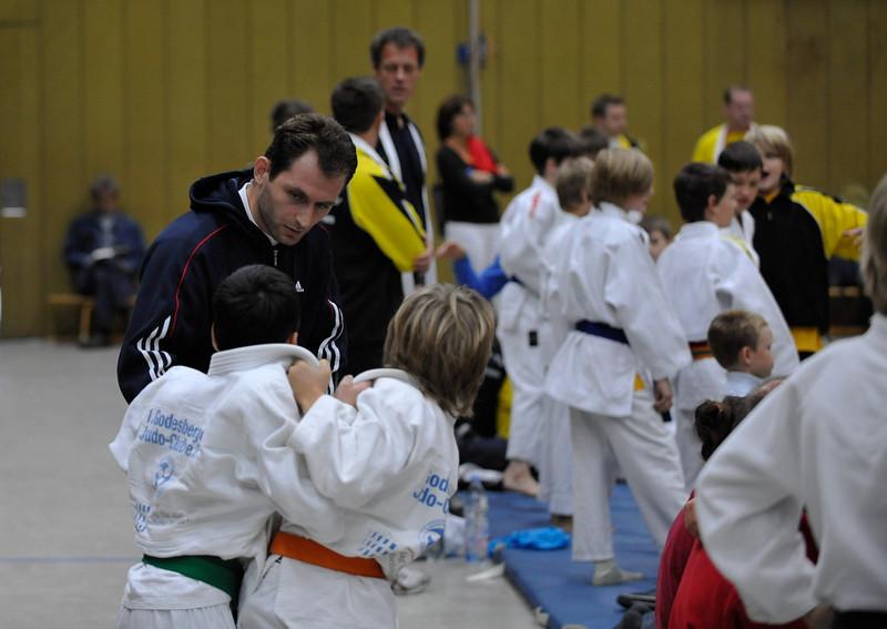 September 08 001 BZM Judo 082