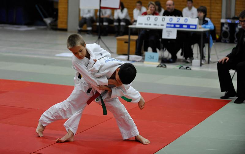 September 08 001 BZM Judo 072