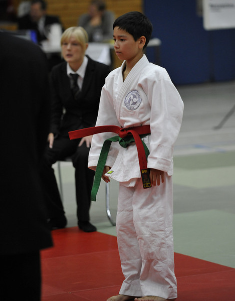 September 08 001 BZM Judo 087