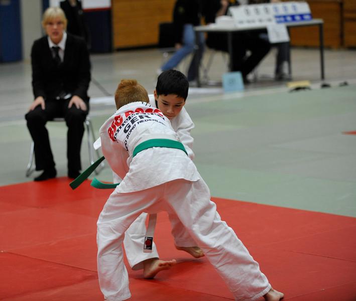 September 08 001 BZM Judo 090