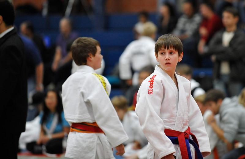 September 08 001 BZM Judo 153