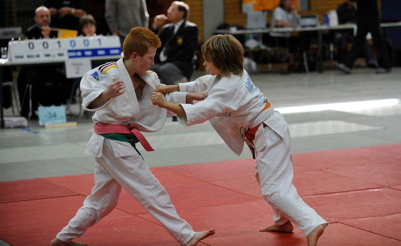 September 08 001 BZM Judo 319
