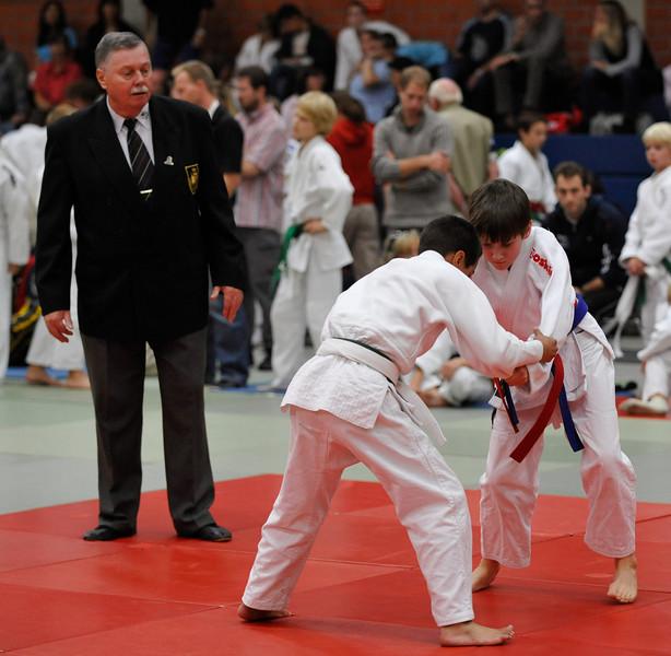 September 08 001 BZM Judo 362
