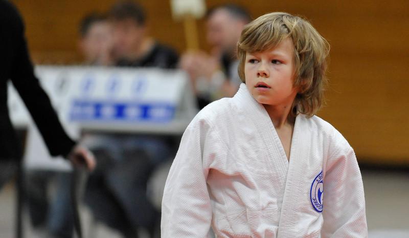 September 08 001 BZM Judo 033