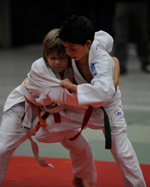 September 08 001 BZM Judo 014