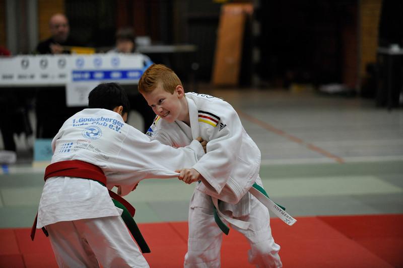 September 08 001 BZM Judo 094