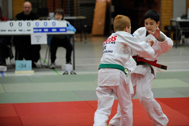 September 08 001 BZM Judo 099