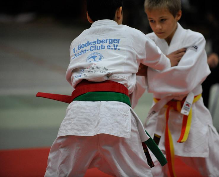 September 08 001 BZM Judo 044