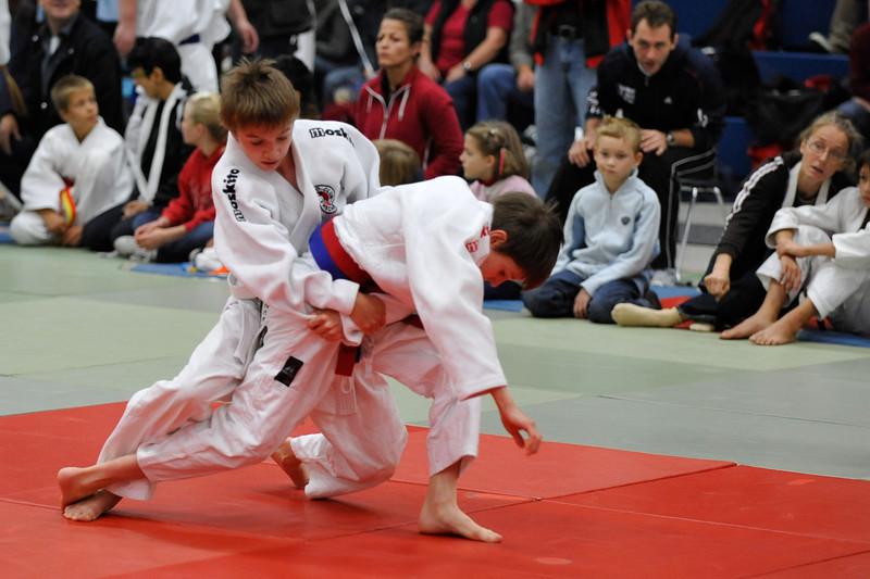 September 08 001 BZM Judo 204