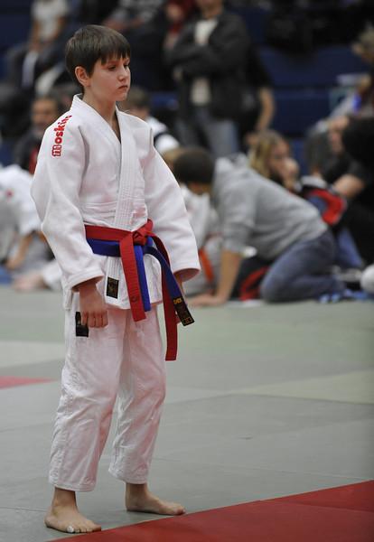 September 08 001 BZM Judo 154