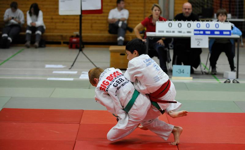 September 08 001 BZM Judo 135