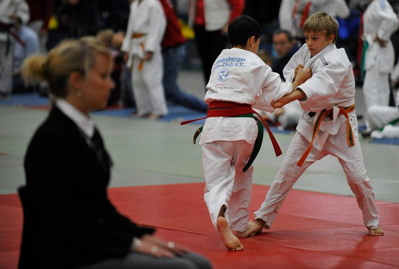 September 08 001 BZM Judo 184
