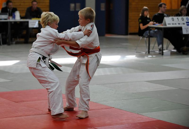 September 08 001 BZM Judo 341