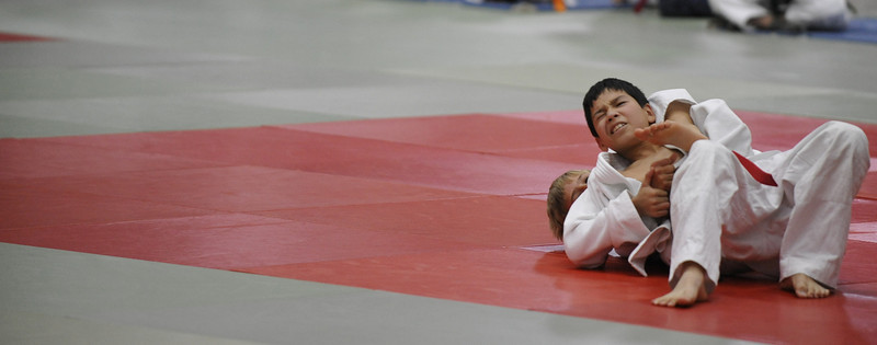 September 08 001 BZM Judo 259b