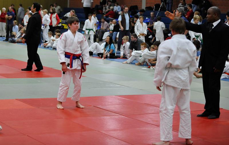 September 08 001 BZM Judo 234