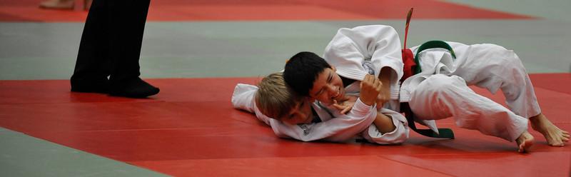 September 08 001 BZM Judo 186