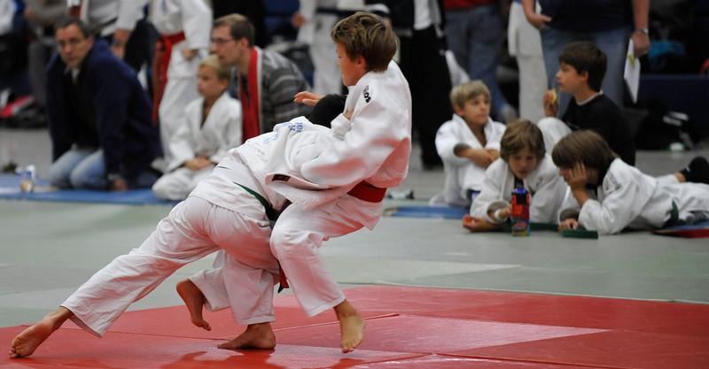 September 08 001 BZM Judo 312