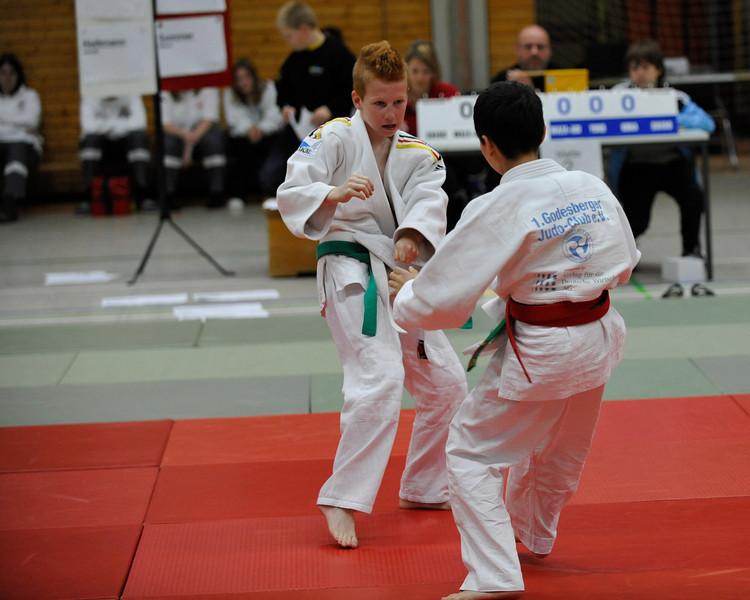 September 08 001 BZM Judo 093