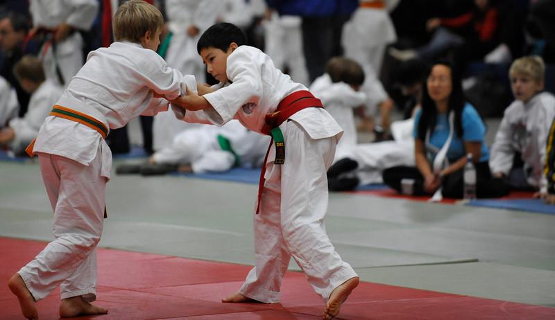 September 08 001 BZM Judo 195