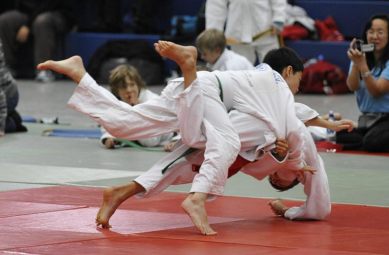September 08 001 BZM Judo 283b