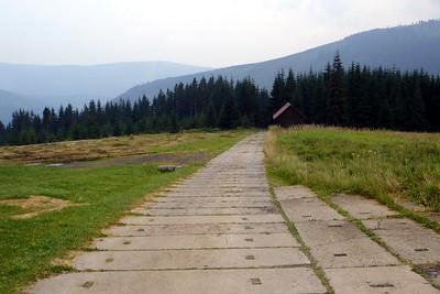 spindl_20060729