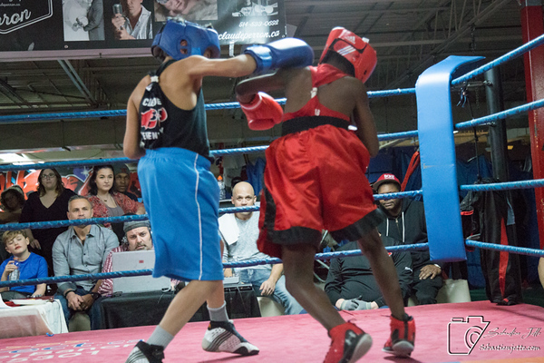 2-Jordan Payeur vs Kevin Vieux (2)