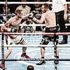 Andy Townend VS Lee Glover