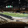 Brazil U21 5 Colombia 6, Silver Spurs Arena, Kissimmee,  Florida - 10th November 2018 (Photographer: Nigel G Worrall)