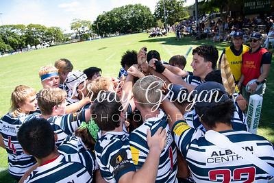 BrothersRugby28 03 21 - Souths Team-8