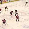 Anciens Canadiens vs Anciens Bruins 30-03-07 (11)