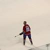 Anciens Canadiens vs Anciens Bruins 30-03-07 (20)